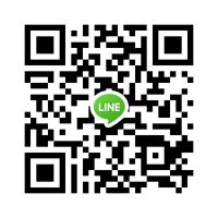2015-10-09-09.44.12-200x200